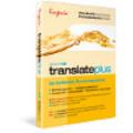 translate plus 12 German/French