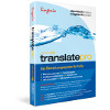 translate pro 12 German/English