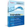 translate pro12 German/French