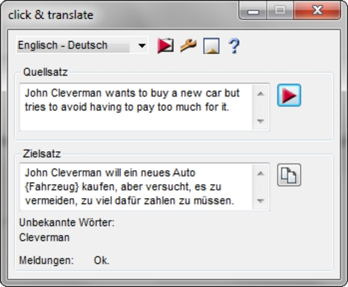 Product picture click & translate 4  German/French